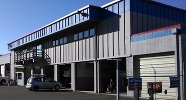 automotive-repair-eugene-springfield-oregon-schweitzers-building