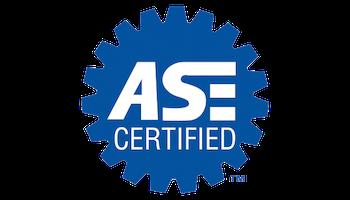 Triple A Certified