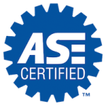 eugene-automotive-repair-schweitzers-ase-logo-sm