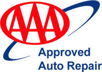 eugene-automotive-repair-schweitzers-triple-a-logo-sm