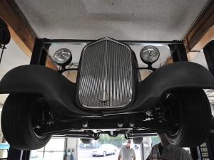eugene-fleet-automotive-repair-services-springfield-or-10