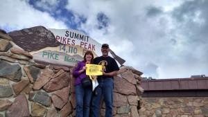 eugene-auto-repair-maintenance-schweitzer-Pikes Peak