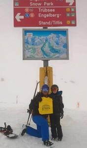 eugene-auto-repair-maintenance-schweitzer-switzerland-skiing