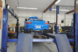 eugene-fleet-automotive-repair-services-springfield-or-8