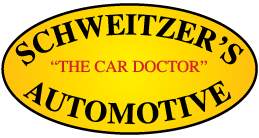 Schweitzer's Automotive Center