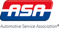 eugene-automotive-repair-schweitzers-asa-logo-sm