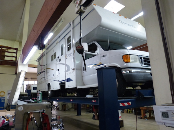 eugene-auto-class-c-repair-recreational-vehicle-repair-maintenance-2-sm